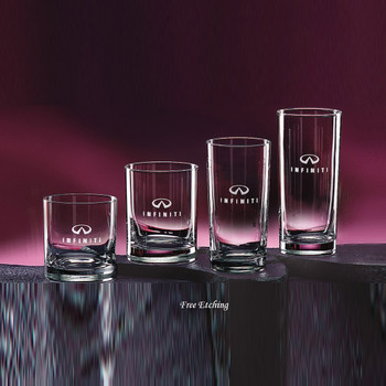 Deluxe Glasses Corporate Gifts for Clients