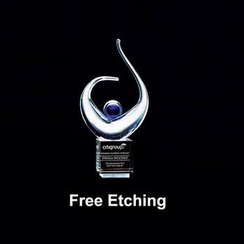 Ovation Art Award
