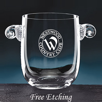 Atelier Ice Bucket Business Gift Ideas