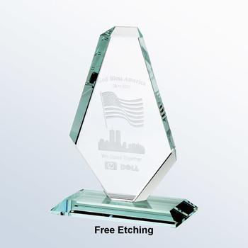 Starfire Royal Diamond Award