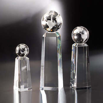 Discovery Award Humanitarian Awards