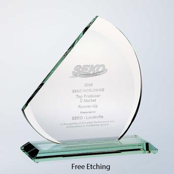 Reach for the Sky Award Great Achievement Award
