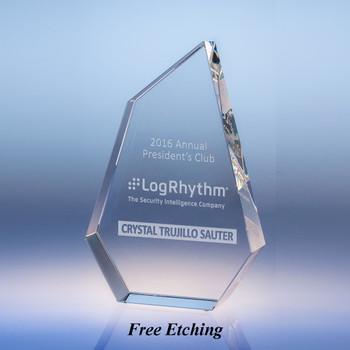 Epic Award Personalized Awards