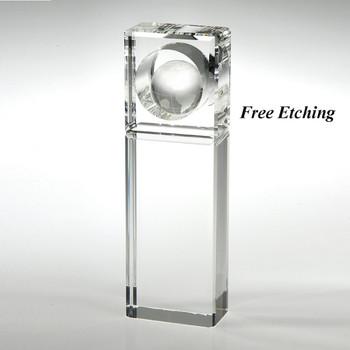 Absolute Globe Trophy