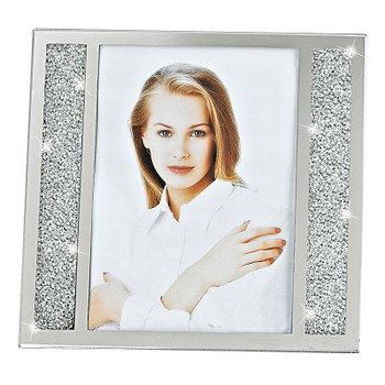 Beautiful Photo Frame Wedding or Anniversary Gift