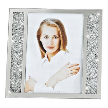Beautiful Photo Frame Wedding or Anniversary Gift