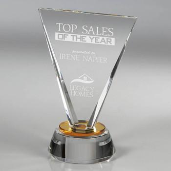 Corporate Awards   Awards for Success