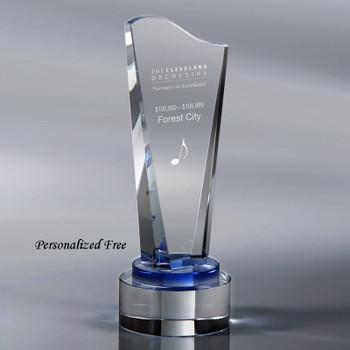 Fine Awards - Excellence Awards