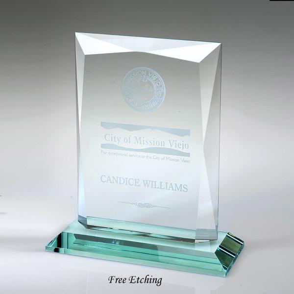 Prestige Award    Corporate Trophies