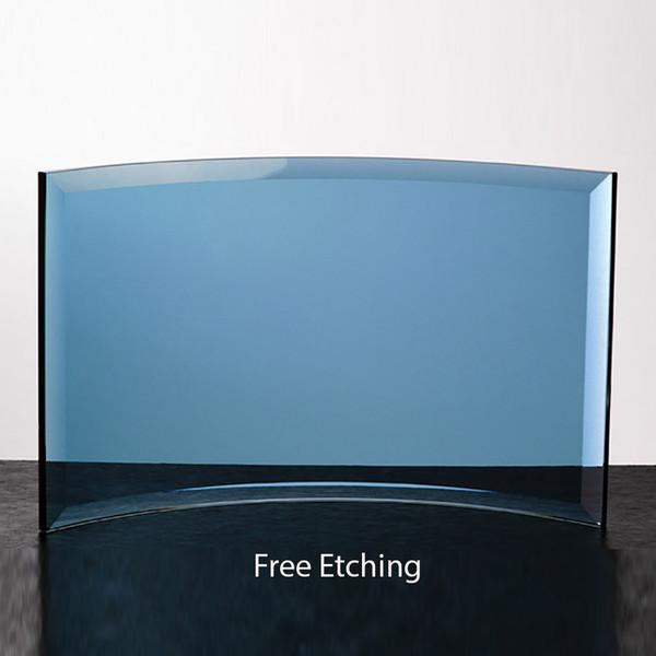 Blue Glass Award