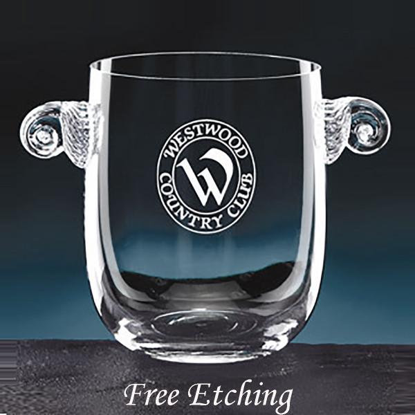 Atelier Ice Bucket Business Gift Ideas