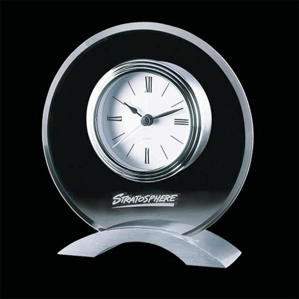 Bangor Clock Makes a perfect wedding gift.