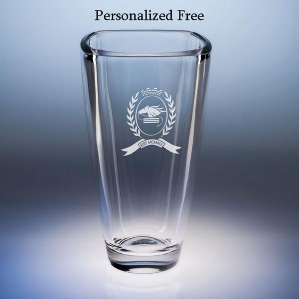 Solstice Vase Excellent Corporate Gift