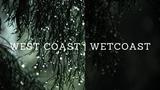 Rain Jackets - West Coast | WetCoast