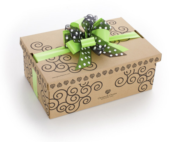 Note of Cheer Gift Box