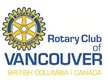 rotary-club-of-vancouver.jpg