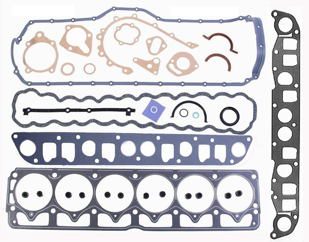 JEEP 4.0 242  92-95 Engine Gasket Set Full