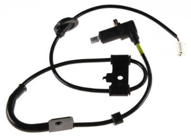 Holstein ABS Sensor 2ABS0252 for Acura MDX 2006-2001, Honda Pilot 2008-2003