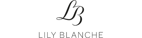 Lily Blanche