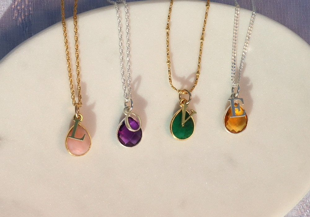 birthstone-necklaces-lily-blanche.jpg