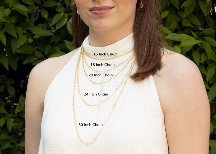gold-chain-necklaces-1-.jpg