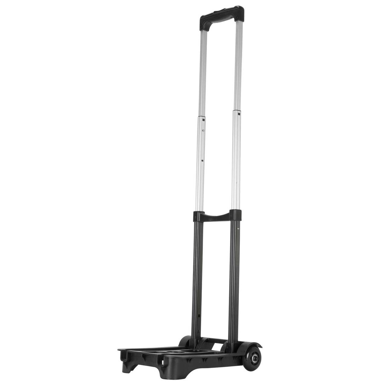 RCF EVOX Trolley Portable Two-Wheel Trolley For EVOX 5 And EVOX 8 System