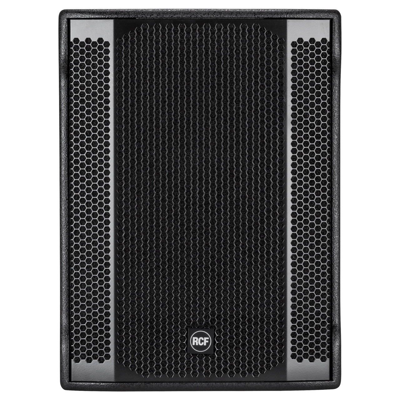 RCF SUB 905-AS II Active 15 Inch Subwoofer