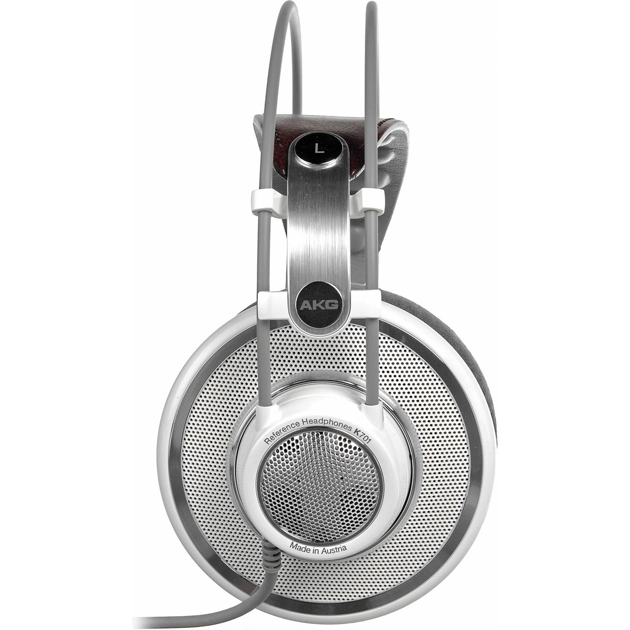 a7a93865366 ... AKG K701 Reference Class Premium Headphones ...