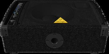 Behringer FBQ800 Graphic Equalizer