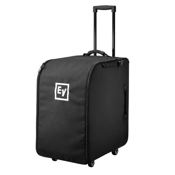 EV EVOLVE 50 Rolling Case