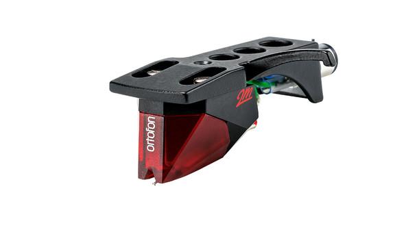 Reloop Turn-5 Direct Drive Hifi Turntable System