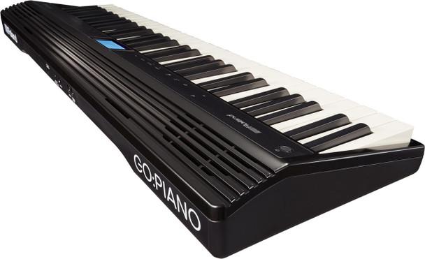 Roland GO: PIANO Education Bundle