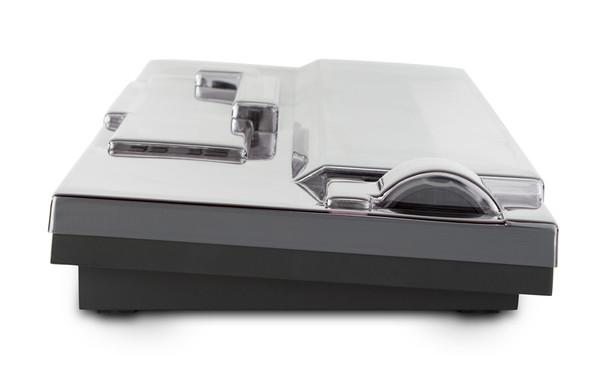 Decksaver DS-PC-KONTROLS61MK2 Decksaver NI Komplete Kontrol S61 MK2
