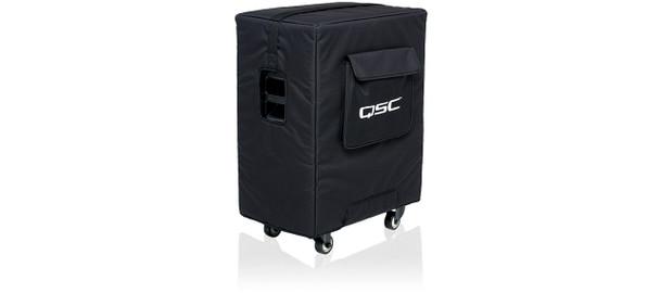 QSC Audio KS212C Speaker Cover