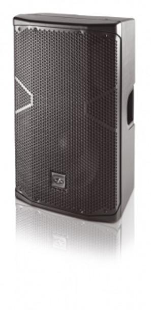 DAS Audio ALTEA 712A
