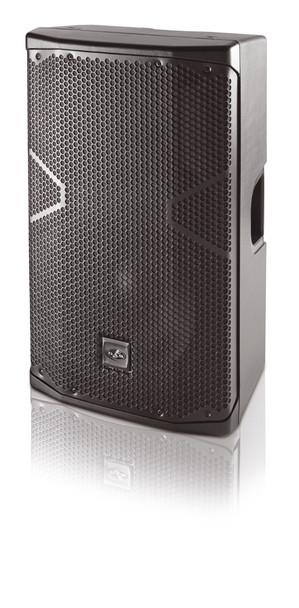 DAS Audio Altea 412A Powered 12 Inch Two-Way Speaker