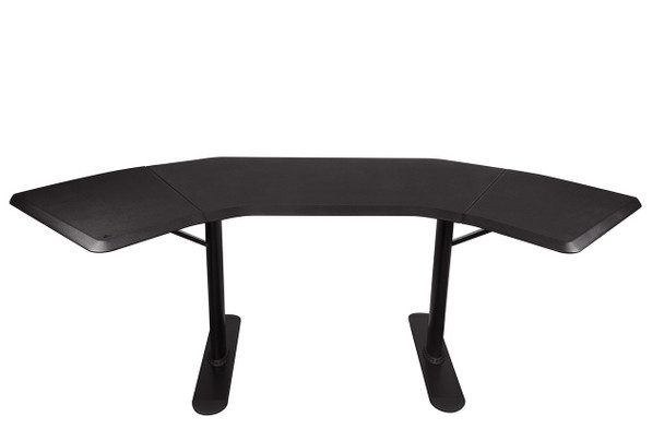 "Ultimate Support Nucleus Series - Studio Desk - Base model, 12"" extensions"