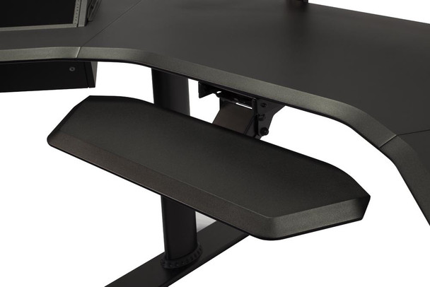 Ultimate Support Nucleus Series - Studio Desk