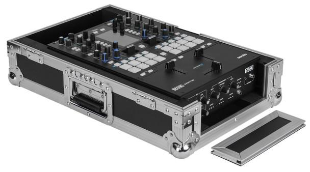 Odyssey FZRANE72 RANE SEVENTY-TWO DJ Mixer Case FLIGHT ZONE Series