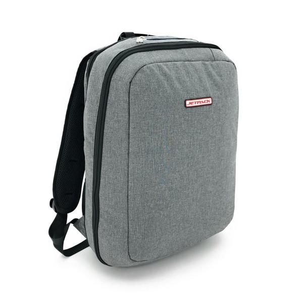 Orbit Concepts Jetpack Slim DJ Backpack Bag