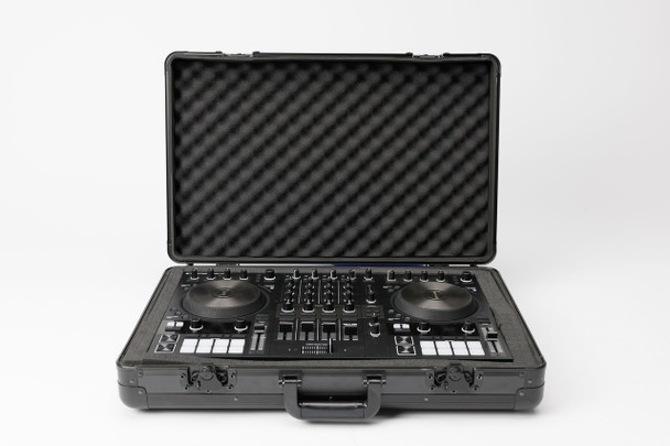 Magma Carry Lite XL Plus Universal Medium Duty DJ Case