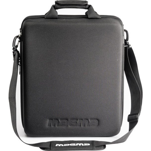 Magma CTRL Case CDJ/Mixer Bag for CDJ Players or Club-Mixers