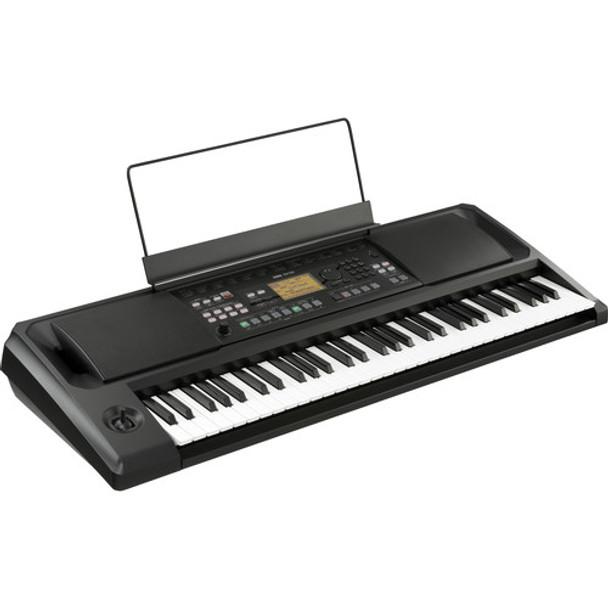 Korg Korg EK-50 61-Key