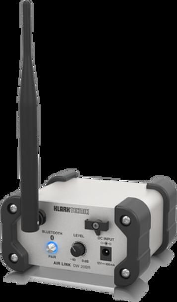 Klark Teknik Air Link DW 20BR