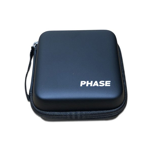 Phase Case For Phase Essential And Ultimate