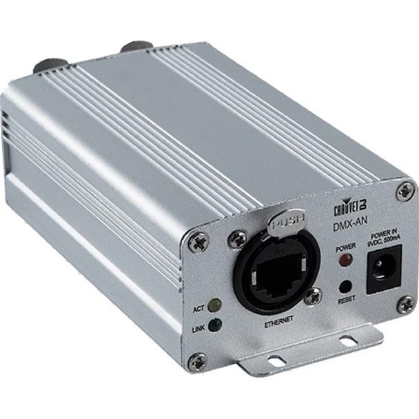 Chauvet DJ DMX-AN2(DMX/Art-Net/sACN Interface)