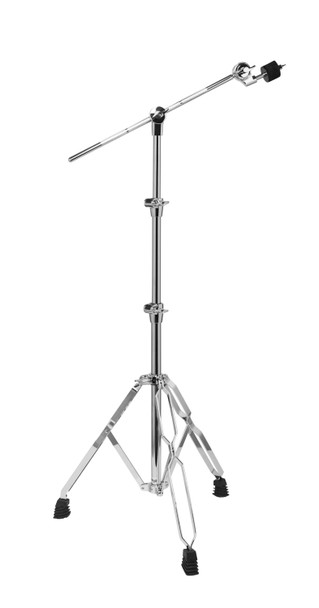Stagg LBD-52 Double-braced boom cymbal stand, 52 series
