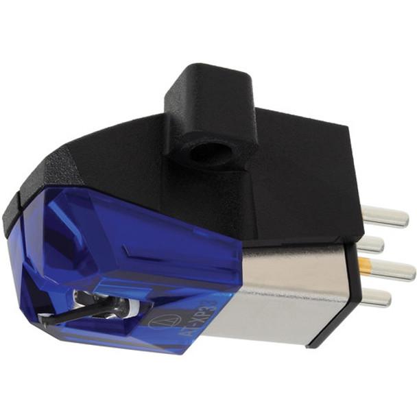 Audio-Technica AT-XP3 DJ Cartridge