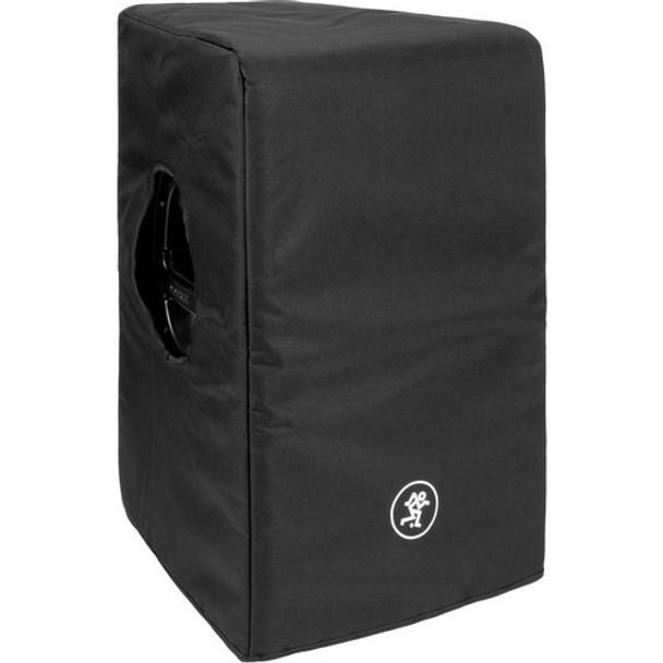 Mackie Speaker Cover for DRM315 / DRM315-P Loudspeaker