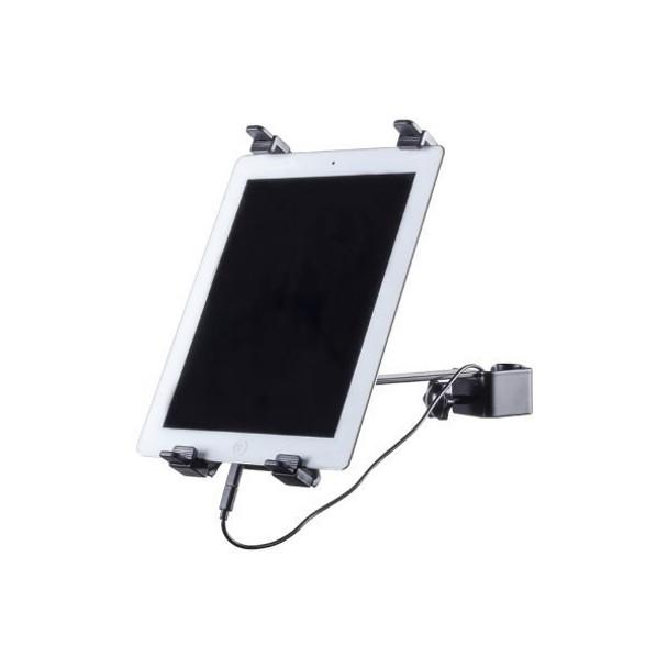 Headliner Paramount Tablet Holder